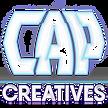 CAP CREATIVES