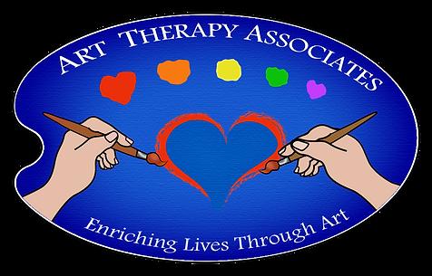 Art Therapy Associates Logo