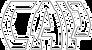 CAP logo white outline.png