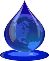 Rainwater Studios Logo