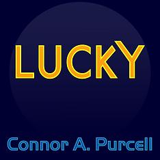LUCKY track album art-01.png
