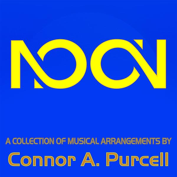 NOON album art FINAL 3000px 2-11-2021.pn