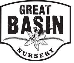great-basin-nursery-logo_nb.jpg