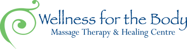 WFTB-logo.png