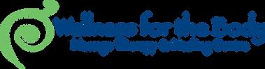 WellnessForTheBody_Logo