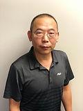 Jaso Li RMT