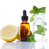WellnessForTheBody_Services_Naturopathy