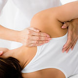 back-neck-pain-chiro-chiropractor