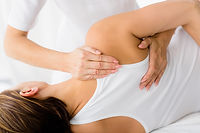 bigstock-Woman-receiving-massage-treatm-