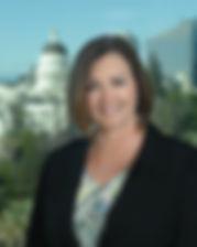 Katy Warner Accounting