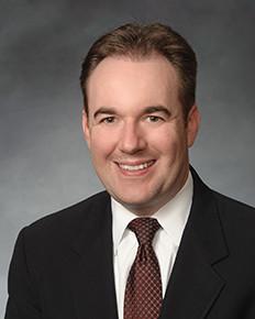Aaron R. Maguire Legislative Representative/Business Consultant