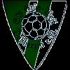 SV Grün-Weiß Dobberzin e.V.