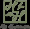 Logo_Hof_Hospitalmühle_2021.png