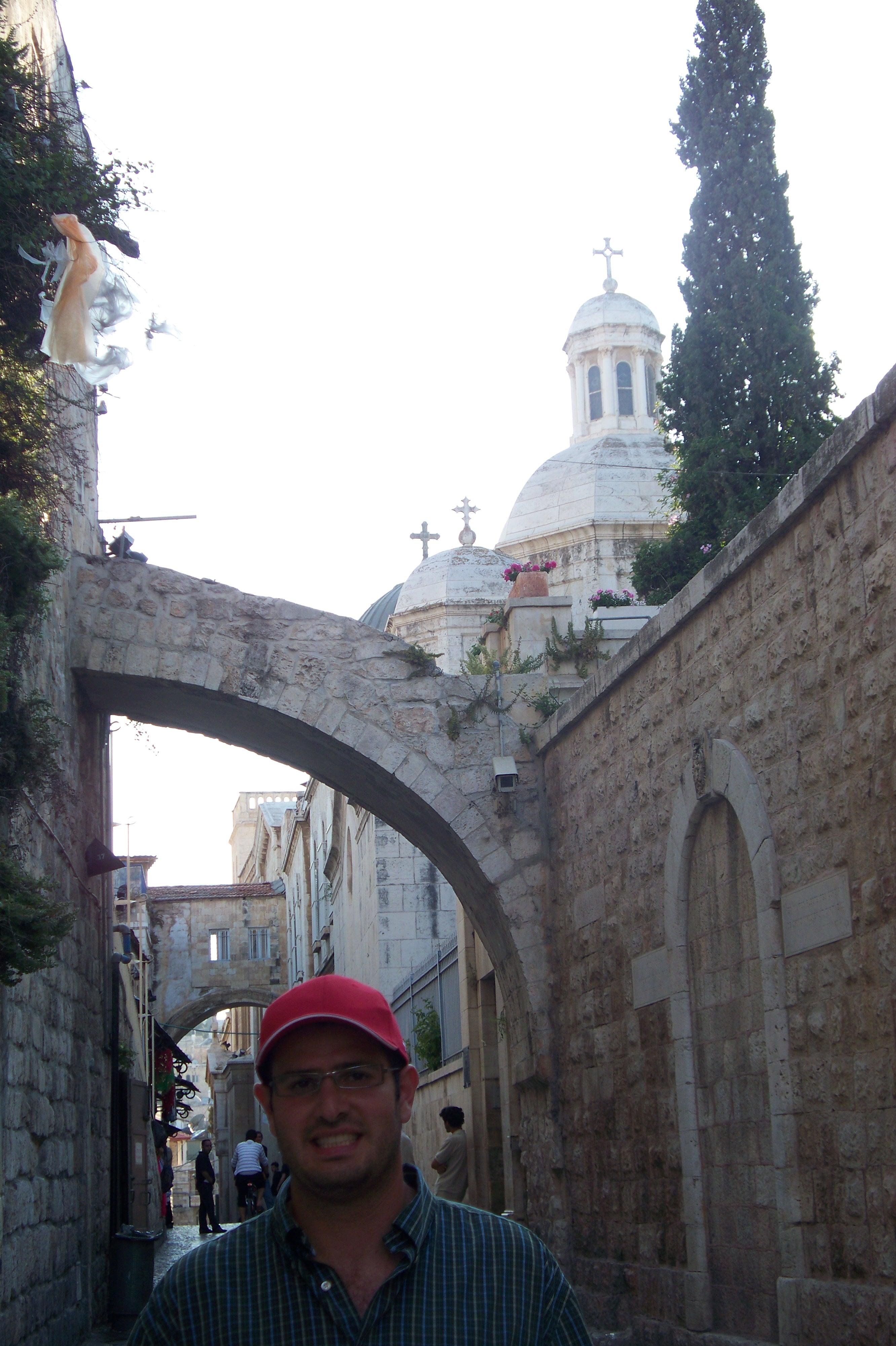 Pope Visit 2009 115.jpg