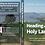 Thumbnail: Heading to the Holy Land