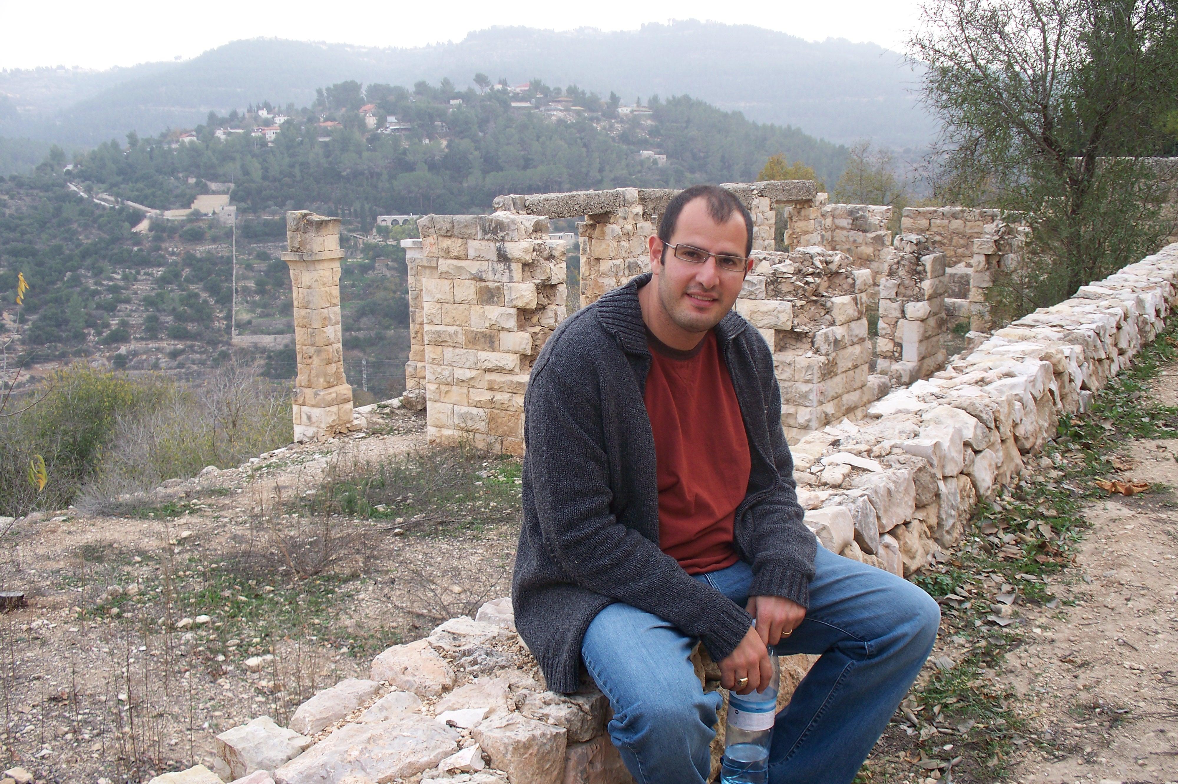July 2009 in Israel 056.jpg