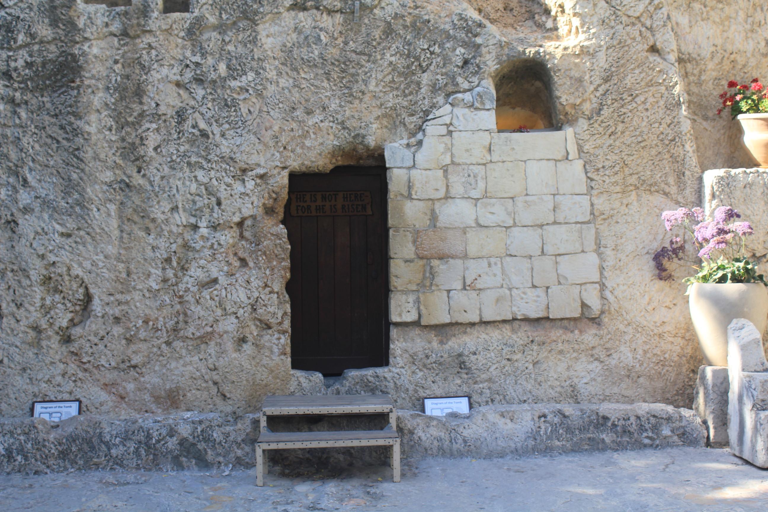Garden Tomb1.JPG