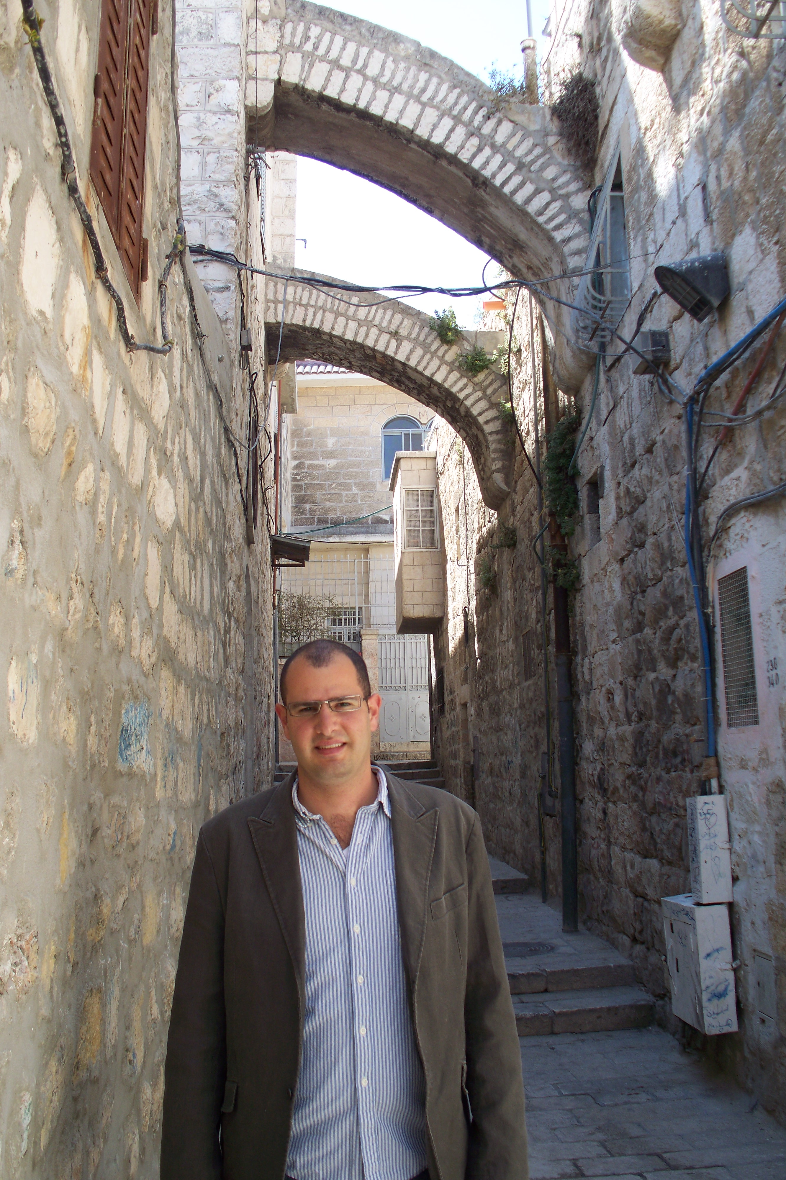 Walking around Jerusalem 044.jpg