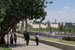 Walking around Jerusalem 029.jpg
