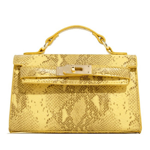Sassy Mini Bag