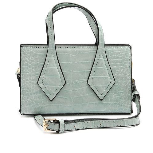 It's Fran Bag