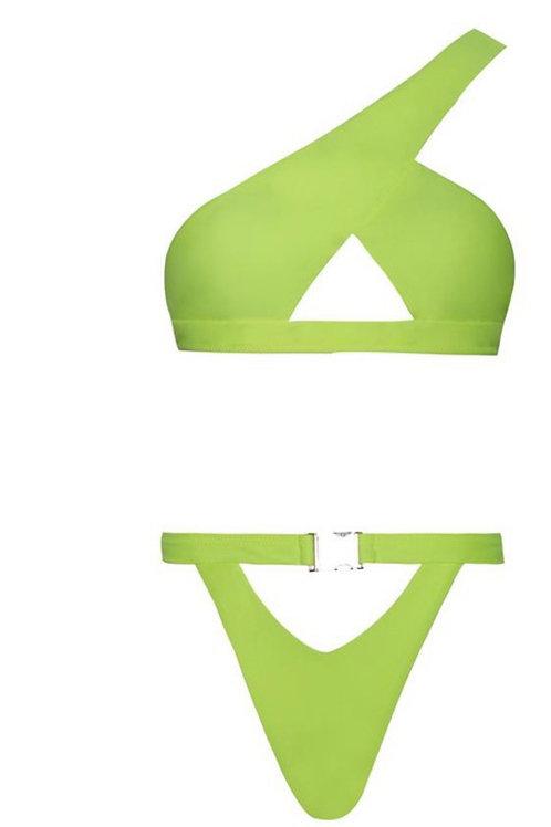 LimeTree Swim