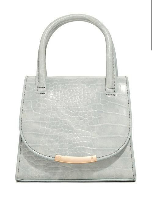 Missy Mini Bag