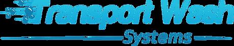 Logo-site-tws-wo.png