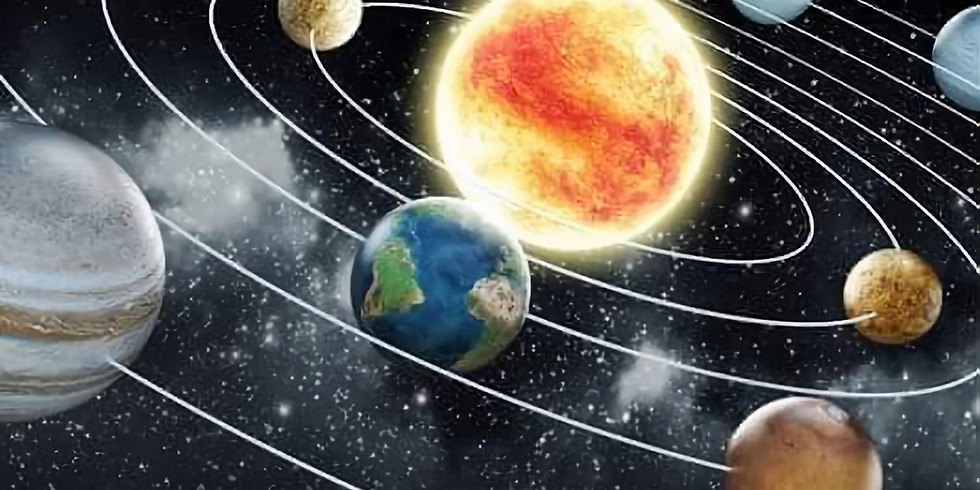 Seraphic Planetary Wash  (3)