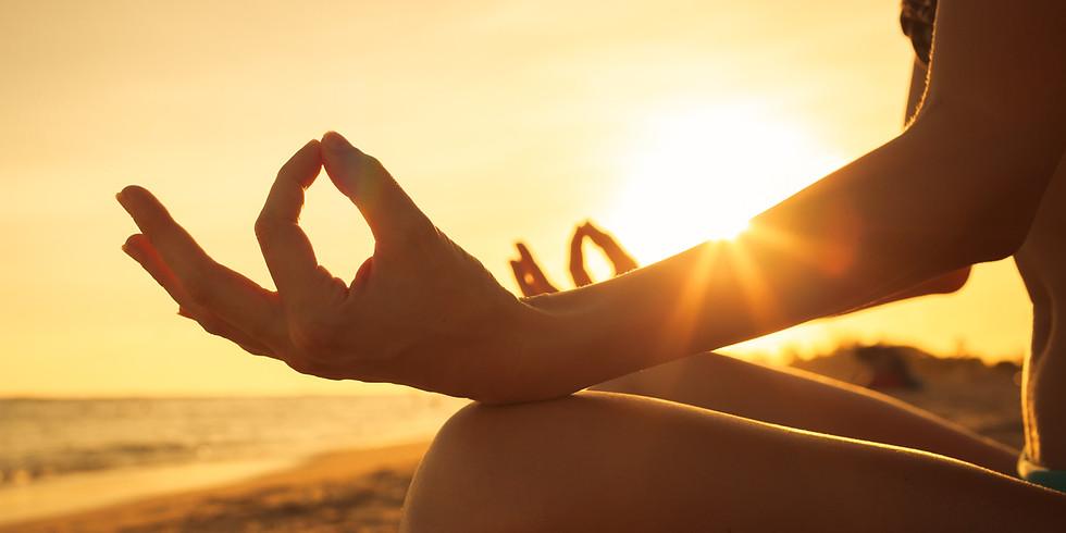 Monday Meditation-led by Rene Degonia (14)