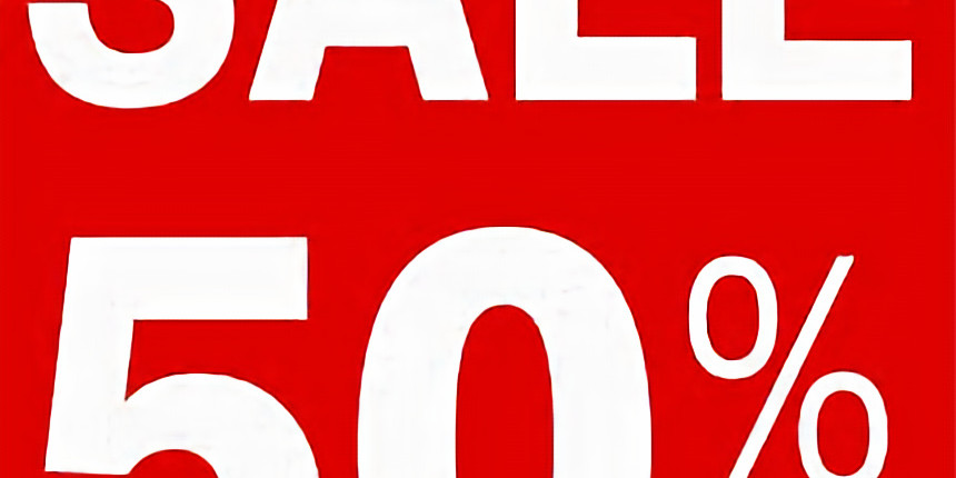 ASTROLOGICAL TRANSIT/FORECAST CHART/READING 50% off- ONE DAY ONLY  (1)