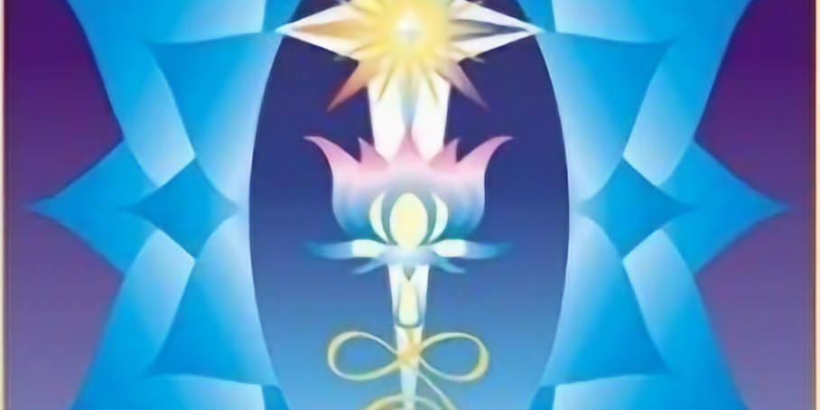 Sekhem-Seichim-Reiki Healing Circle with Christine (4)