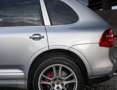 Driver_Rear_Wheel_Cayenne.jpg