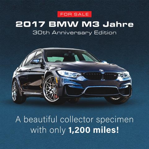 M3-2-1080x1080.jpg