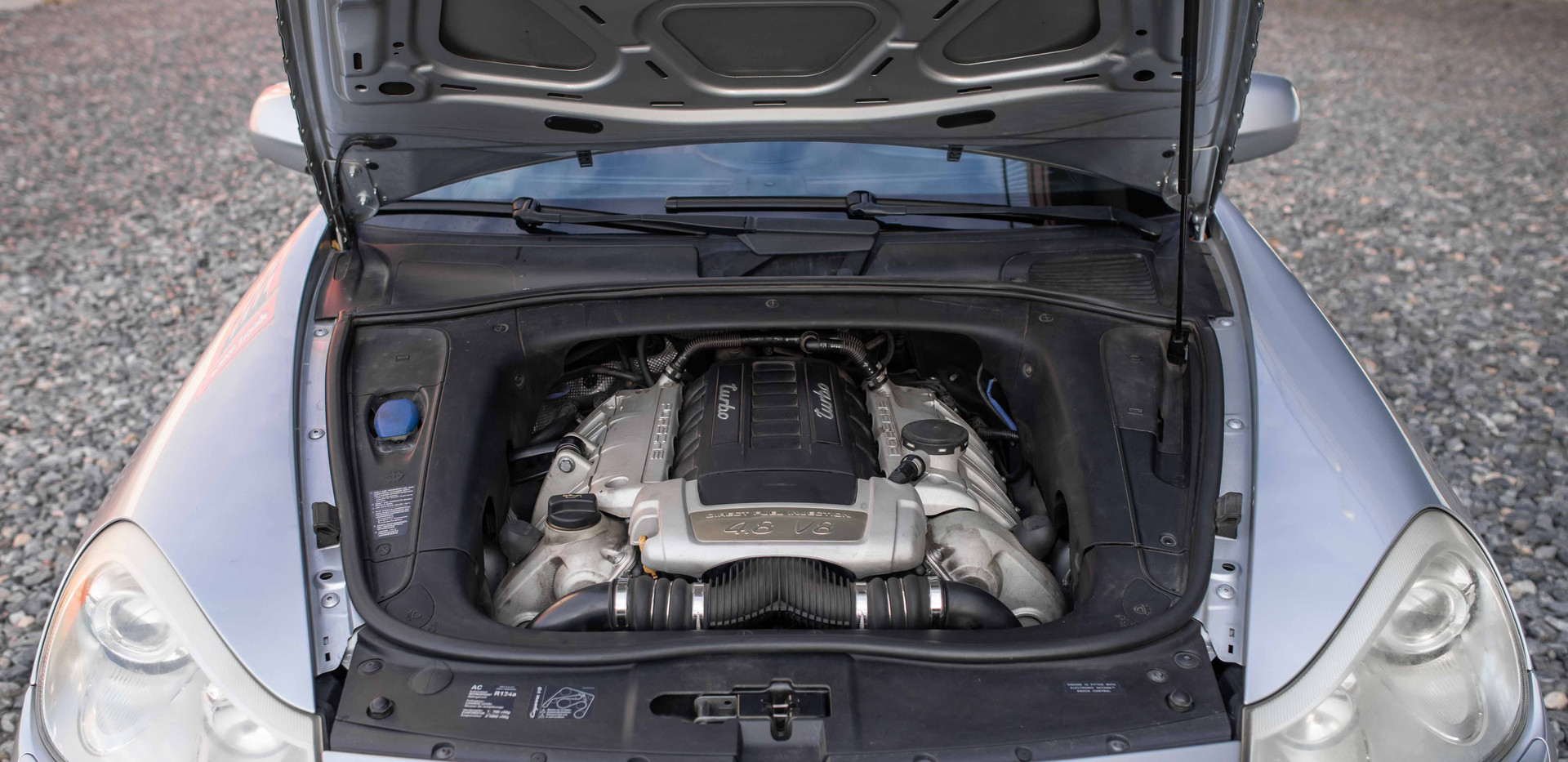 Engine_Far_Cayenne.jpg
