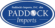 paddockimports.png