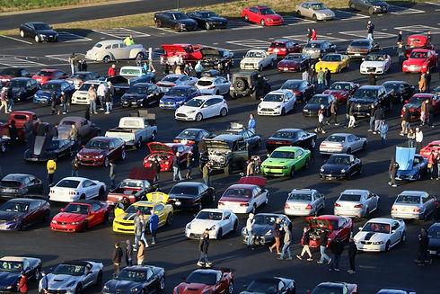cars and coffee 2.jpg