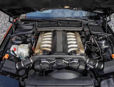 Front_ Engine_850.jpg