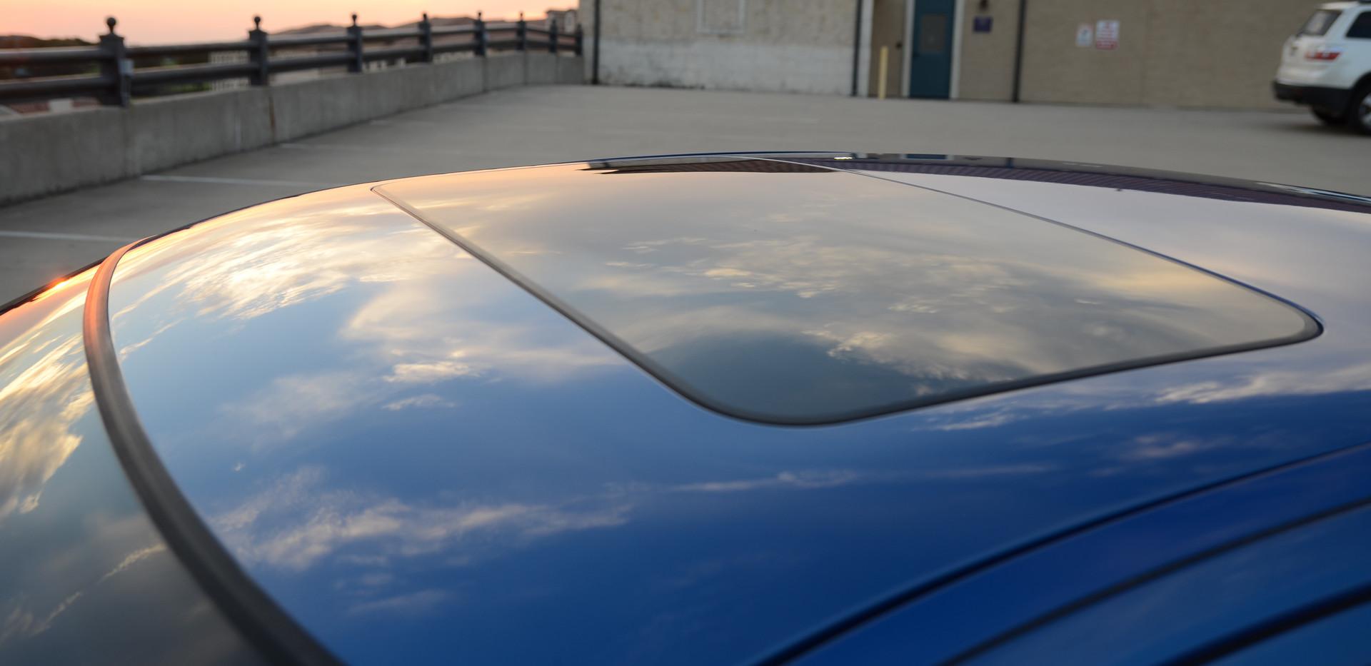 volvo passenger roof 18.jpg