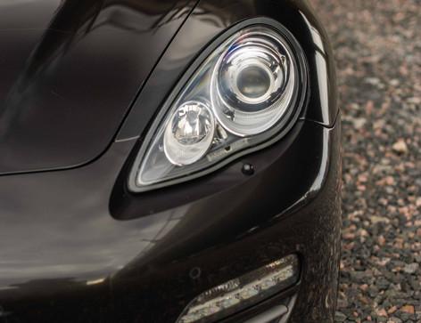 Front_Headlight_Driver_Panamara.jpg
