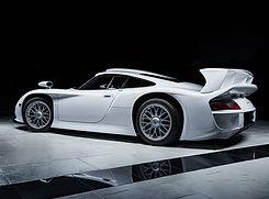Porsche-GT1-1170x865.jpg