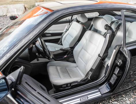 Interior_Driver_Seat_Far_850.jpg