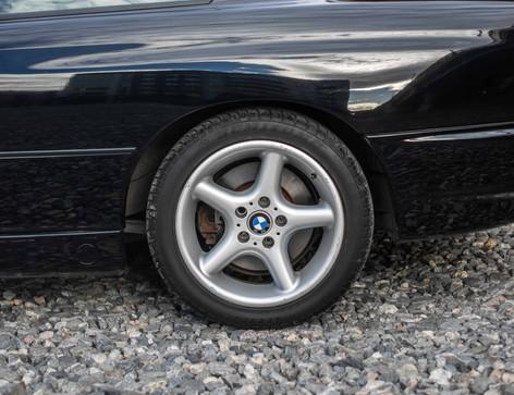 Driver_Side_Rear_Wheel_850.jpg
