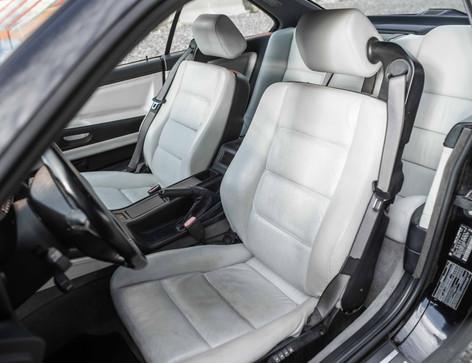 Interior_Driver_Seat_850.jpg