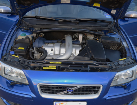 volvo engine 7.jpg