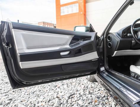 Interior_Driver_Door_850.jpg