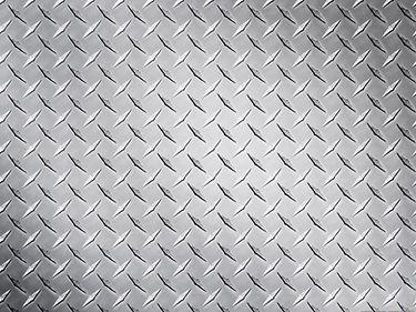 diamond-plate.jpg
