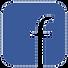 2-21918_download-transparent-background-facebook-logo-clipart-facebook-logo_edited.png