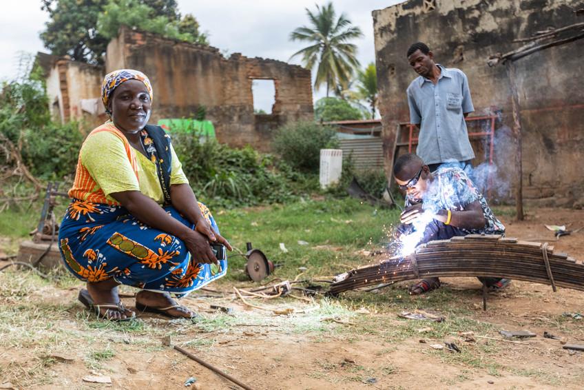 Joyce James Kinyami 2.jpg