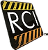 RCI_TM logo_Image Trace.png